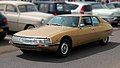 Citroen-sm-heoek-van-holland-by-RalfR-4.jpg