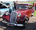 Citroen Traction Avant - Flickr - exfordy (1).jpg