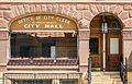 City Hall and Office of the City Clerk - Sleepy Eye, Minnesota (28066000620).jpg