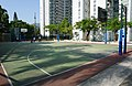 City One Shatin Basketball and Tennis Court.jpg