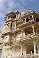 City Palace, Udaipur, 20191207 0505 6912.jpg