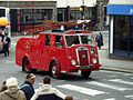 City of Plymouth Fire Brigade LCO318 (1).jpg