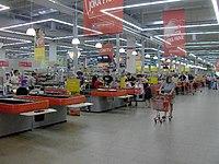 ravattula citymarket Lapua