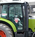 Claas Ares 547 ATZ cab with CRS sticker.jpg