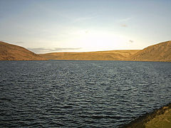Claerwen Reservoir & Mountains.jpg