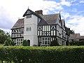 Clanford Hall Farm - geograph.org.uk - 229419.jpg