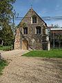 Clare Priory Church (geograph 3968409).jpg