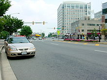 Clarendon-courthouse 02.jpg