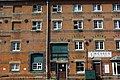 Clark's Mill, Mill St. - geograph.org.uk - 1748335.jpg
