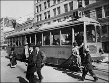 Trams Property Management Postmedia
