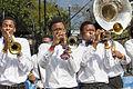 Class Got Brass - 2014 Trumpet Players.jpg