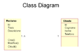 Class diagram.png
