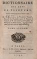 Claude Henri Watelet - Dictionnaire des Arts.png