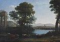 Claude Lorrain Anglesey.jpg