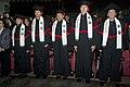 Clausura académica y graduación del la Maestría en Seguridad Pública (8191922310).jpg