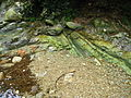 Clear Water of Lushan 05.JPG