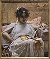 Cleopatra (HR) (26154515513).jpg