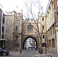 Clerkenwell st johns gate 1.jpg