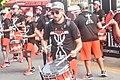Cleveland Browns Drumline (29032044062).jpg