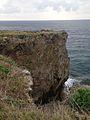 Cliff of Cape Manzamo 4.jpg