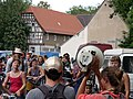 Climate Camp Pödelwitz 2019 to Neukieritzsch 13.jpg
