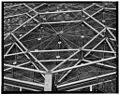Climatron - DETAIL OF STRUCTURE, HABS MO,96-SALU,105L-6.jpg