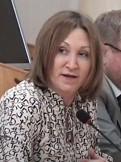 2021 Wirral Metropolitan Borough Council election