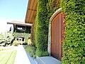 Clos du Val Winery, Napa Valley, California, USA (6863363255).jpg
