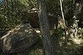 Clots dels Solà-PM 29994.jpg