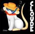 Cloude.png