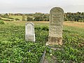 Cmentarz ewangelicki w Bezławkach 27.jpg