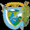 Escudo de Valle del Cauca