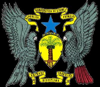 Coa São Tomé & Príncipe.PNG