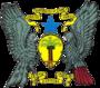 DRZHAVI znaminja i grbovi - Page 6 90px-Coa_S%C3%A3o_Tom%C3%A9_%26_Pr%C3%ADncipe