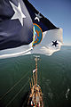 Coast Guard Cutter Eagle 120706-G-ZX620-065.jpg