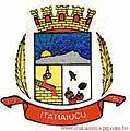 Coat of Arms of Itatiaiuçu.jpg