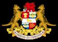 Coat of Arms of Tasmania.png
