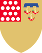 Coat of armes Perwez.PNG