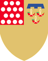 Coat of armes Perwez.PNG