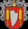 Coat of arms of Šaľa.png
