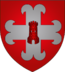 Blason de Septfontaines