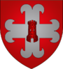 Coat of arms septfontaines luxbrg.png