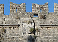 Coats of arms, Rhodes 04.jpg