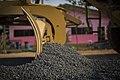 Cobra Gold 2016, Ban Sa Yai School continues construction 160214-M-WQ429-061.jpg