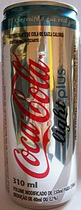 Coca-Cola Light Plus.jpg