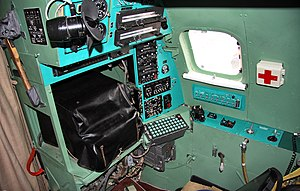 Cockpit of Tupolev Tu-95MS (5).jpg
