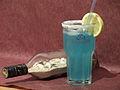 Cocktail zorro.jpg