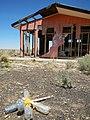Coconino County, AZ, USA - panoramio (39).jpg