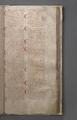CodexGigas 551 Revelation.png