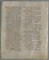Codex Aureus (A 135) p009.tif